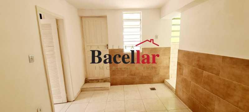 ef6923cc-f5ea-4505-8e1c-a223dd - Apartamento para alugar Rua Antônio de Pádua,Sampaio, Rio de Janeiro - R$ 800 - RIAP10069 - 6