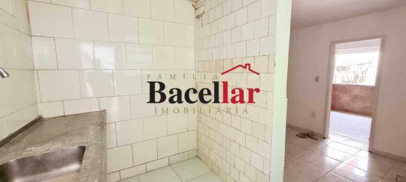 fa7f094d-02f1-4994-b040-1cec0f - Apartamento para alugar Rua Antônio de Pádua,Sampaio, Rio de Janeiro - R$ 800 - RIAP10069 - 9