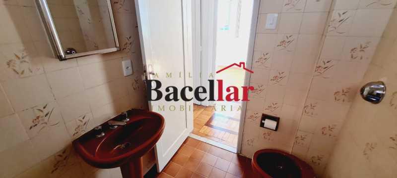 0afbbe80-c88c-4783-b8ad-580aca - Apartamento à venda Avenida Marechal Rondon,Riachuelo, Rio de Janeiro - R$ 200.000 - RIAP20277 - 20