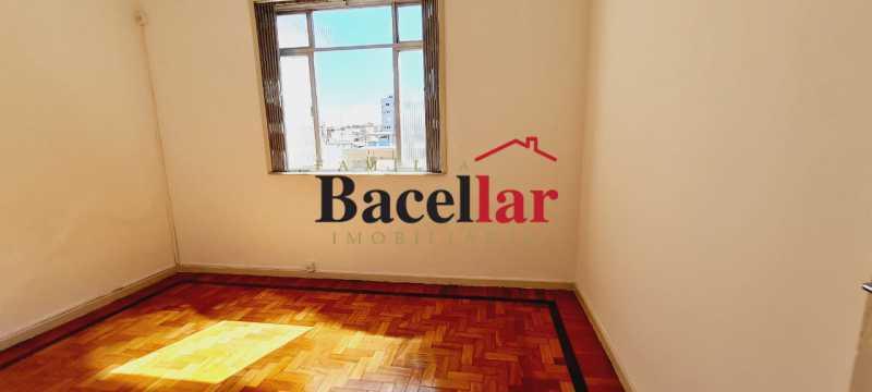 0d1b9ef8-d576-4b06-bf87-1f51c4 - Apartamento à venda Avenida Marechal Rondon,Riachuelo, Rio de Janeiro - R$ 200.000 - RIAP20277 - 9