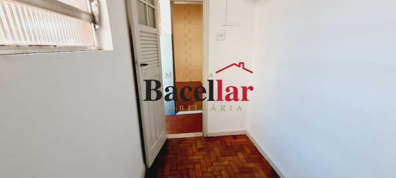 2d4856dc-4f5e-48b9-8916-157c61 - Apartamento à venda Avenida Marechal Rondon,Riachuelo, Rio de Janeiro - R$ 200.000 - RIAP20277 - 25