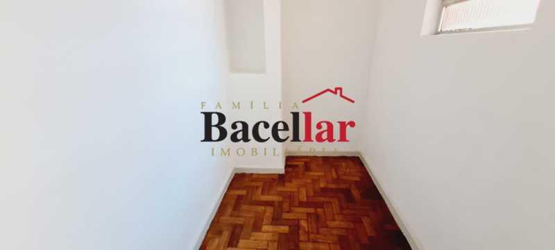 2e390bb2-5345-47d5-b868-a194f2 - Apartamento à venda Avenida Marechal Rondon,Riachuelo, Rio de Janeiro - R$ 200.000 - RIAP20277 - 24