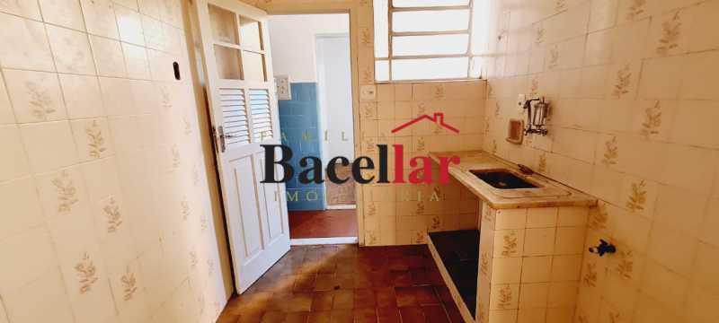 4cf81d5f-41d4-4bc8-b83e-7de13b - Apartamento à venda Avenida Marechal Rondon,Riachuelo, Rio de Janeiro - R$ 200.000 - RIAP20277 - 21