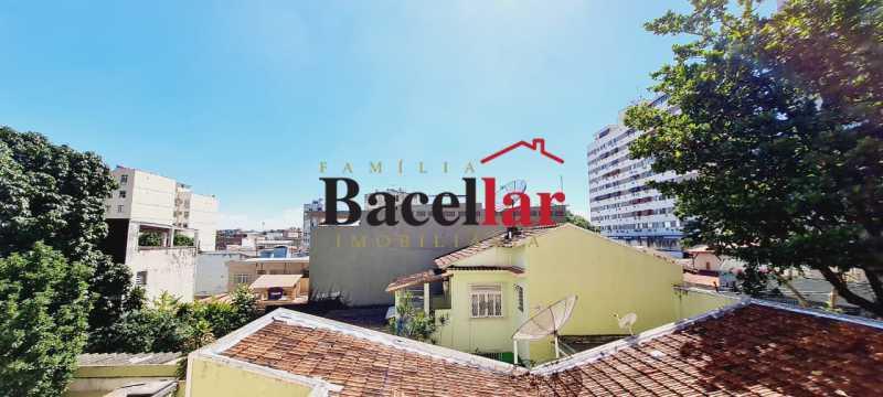 6cbd6ed3-1439-4be4-b50c-f9f847 - Apartamento à venda Avenida Marechal Rondon,Riachuelo, Rio de Janeiro - R$ 200.000 - RIAP20277 - 6