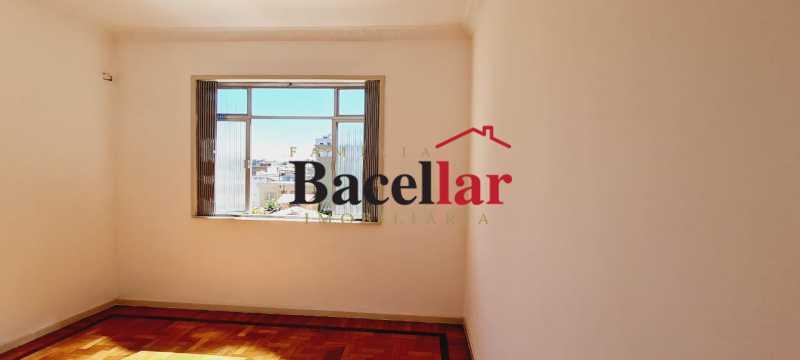 7a5c3fd3-8e94-4940-be54-42ec53 - Apartamento à venda Avenida Marechal Rondon,Riachuelo, Rio de Janeiro - R$ 200.000 - RIAP20277 - 1
