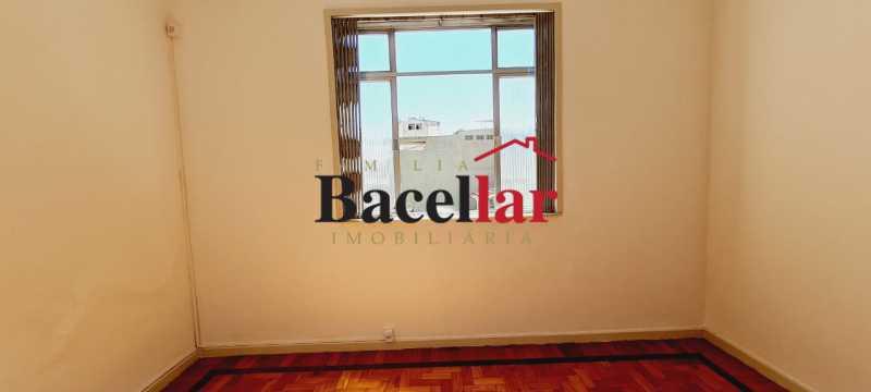 23aaa84e-b697-4ab7-9333-76be09 - Apartamento à venda Avenida Marechal Rondon,Riachuelo, Rio de Janeiro - R$ 200.000 - RIAP20277 - 11