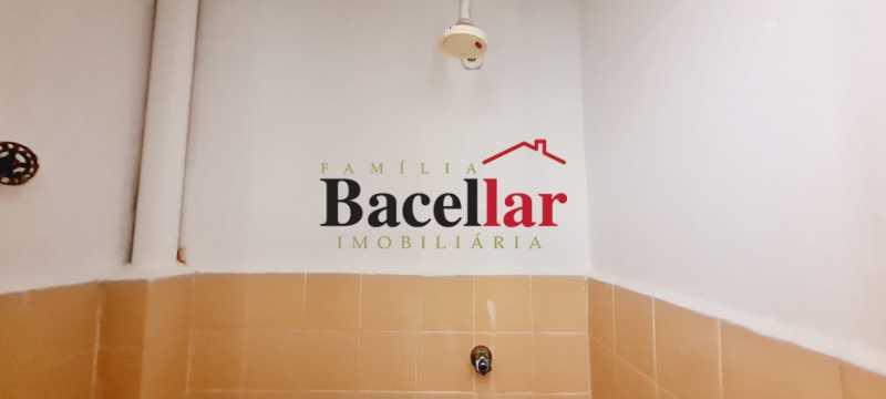 32c34de4-e490-4551-b692-eac870 - Apartamento à venda Avenida Marechal Rondon,Riachuelo, Rio de Janeiro - R$ 200.000 - RIAP20277 - 29