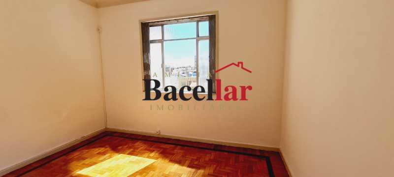 554dd8a4-7026-47b3-8831-7d7c19 - Apartamento à venda Avenida Marechal Rondon,Riachuelo, Rio de Janeiro - R$ 200.000 - RIAP20277 - 8