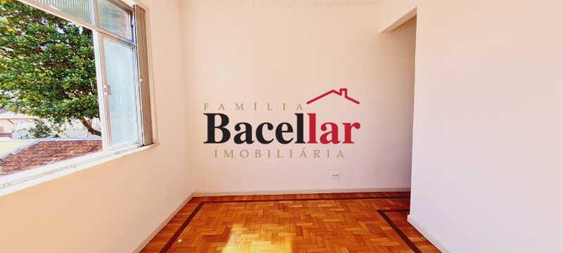 789a0686-846e-4833-9696-a91143 - Apartamento à venda Avenida Marechal Rondon,Riachuelo, Rio de Janeiro - R$ 200.000 - RIAP20277 - 5