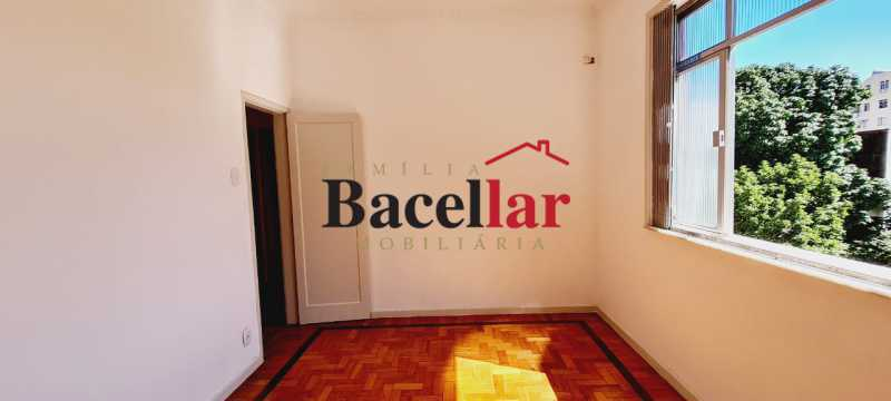 6277b3e9-4271-47ea-b888-6fb3b1 - Apartamento à venda Avenida Marechal Rondon,Riachuelo, Rio de Janeiro - R$ 200.000 - RIAP20277 - 3