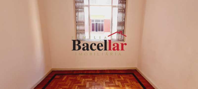 40248db9-9027-4b0b-bb2f-49ce8b - Apartamento à venda Avenida Marechal Rondon,Riachuelo, Rio de Janeiro - R$ 200.000 - RIAP20277 - 15