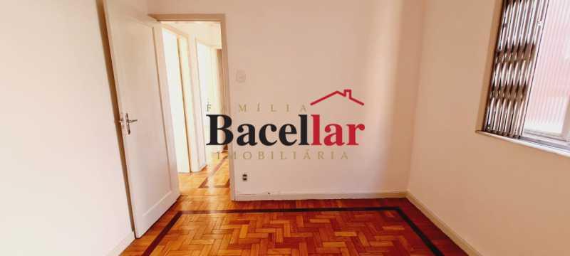 543085cd-d144-428a-bf4d-1a54b7 - Apartamento à venda Avenida Marechal Rondon,Riachuelo, Rio de Janeiro - R$ 200.000 - RIAP20277 - 16
