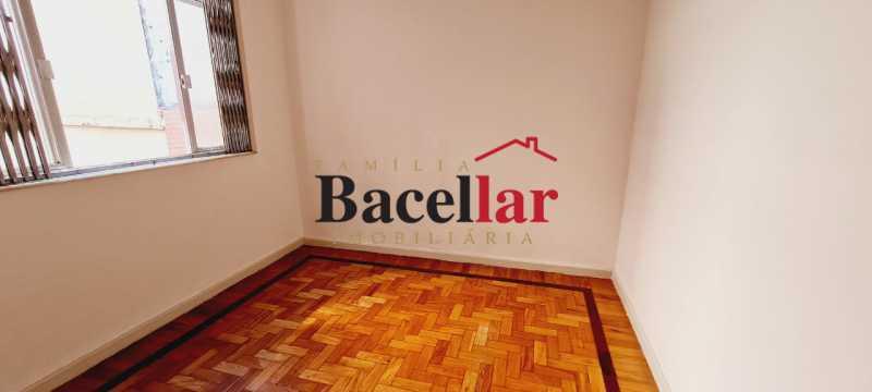 24988166-5cca-42b9-ba8a-668e69 - Apartamento à venda Avenida Marechal Rondon,Riachuelo, Rio de Janeiro - R$ 200.000 - RIAP20277 - 14