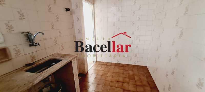 31322581-9a93-4497-b3ee-5e5f59 - Apartamento à venda Avenida Marechal Rondon,Riachuelo, Rio de Janeiro - R$ 200.000 - RIAP20277 - 23