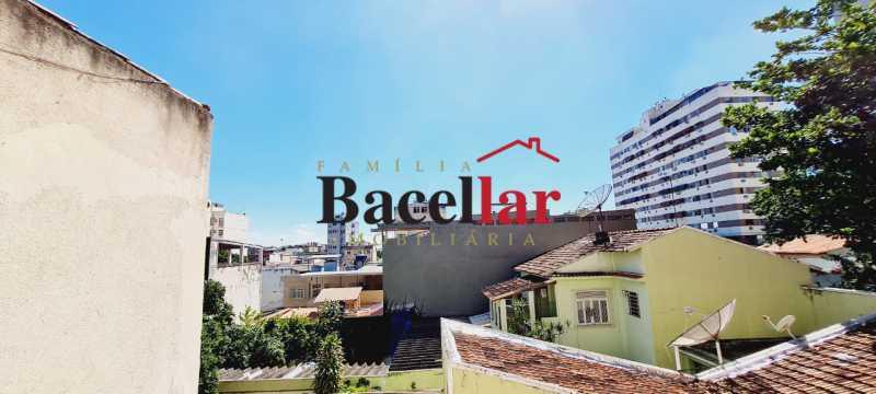 b50e20ed-9275-4057-b717-4de378 - Apartamento à venda Avenida Marechal Rondon,Riachuelo, Rio de Janeiro - R$ 200.000 - RIAP20277 - 13