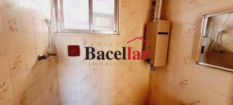 b1604a7d-f701-4c37-b4fb-a780f6 - Apartamento à venda Avenida Marechal Rondon,Riachuelo, Rio de Janeiro - R$ 200.000 - RIAP20277 - 18
