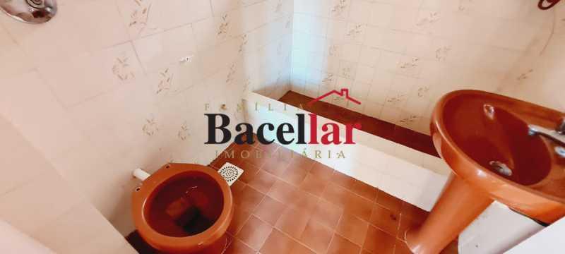 c8a197ce-631e-4ddd-827e-57e7d3 - Apartamento à venda Avenida Marechal Rondon,Riachuelo, Rio de Janeiro - R$ 200.000 - RIAP20277 - 17