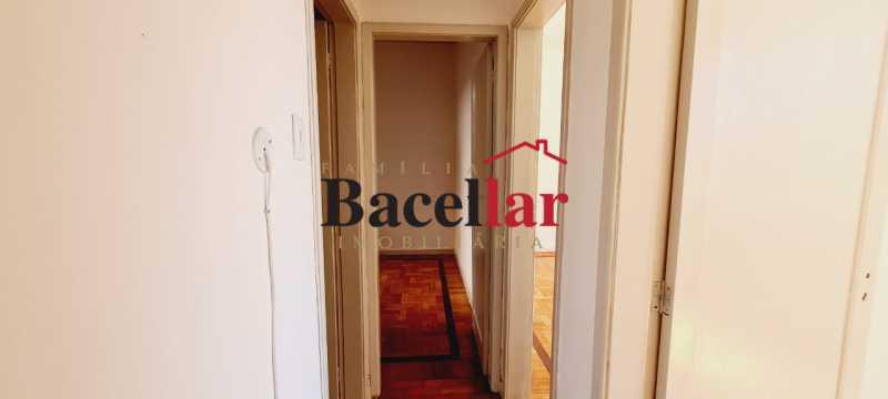 c655a56a-0b42-43e8-9188-f8d85c - Apartamento à venda Avenida Marechal Rondon,Riachuelo, Rio de Janeiro - R$ 200.000 - RIAP20277 - 7