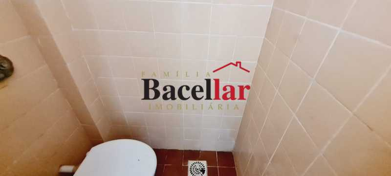 cd6523de-0ff5-4169-b66c-ea9cc8 - Apartamento à venda Avenida Marechal Rondon,Riachuelo, Rio de Janeiro - R$ 200.000 - RIAP20277 - 28