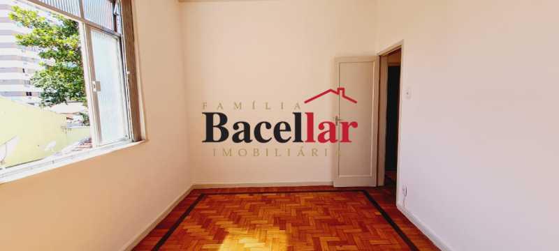 e48d07db-356a-4bcf-af46-b9eae0 - Apartamento à venda Avenida Marechal Rondon,Riachuelo, Rio de Janeiro - R$ 200.000 - RIAP20277 - 12