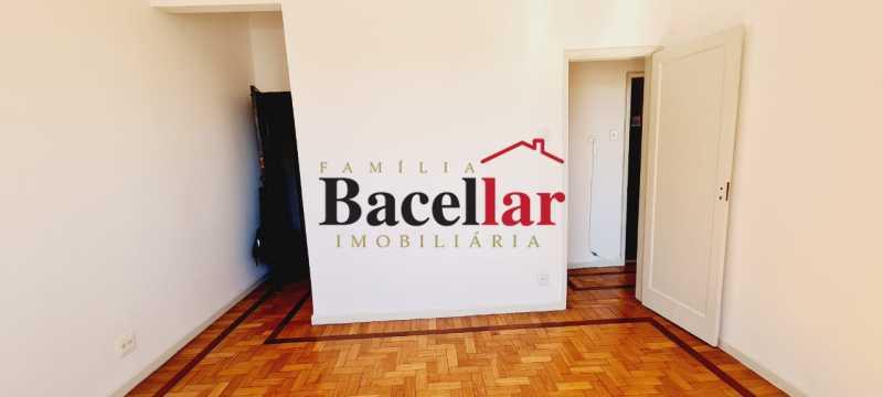 ec4d070d-da71-4cf5-80af-20ce80 - Apartamento à venda Avenida Marechal Rondon,Riachuelo, Rio de Janeiro - R$ 200.000 - RIAP20277 - 4