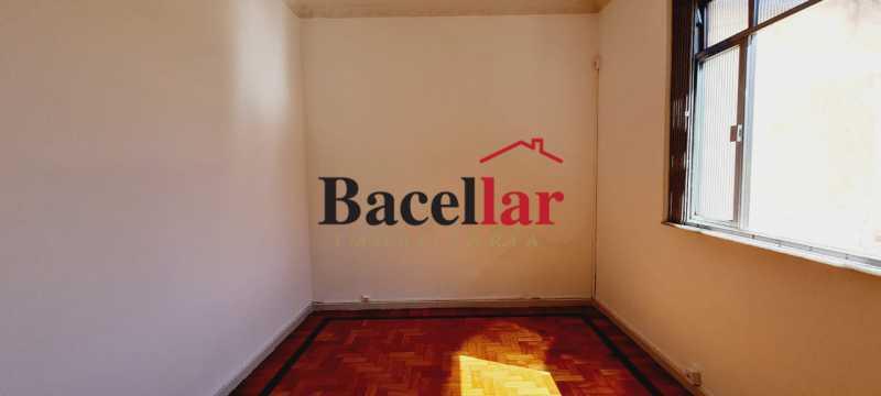 efbb6a46-1d88-46a0-ad22-db6983 - Apartamento à venda Avenida Marechal Rondon,Riachuelo, Rio de Janeiro - R$ 200.000 - RIAP20277 - 10
