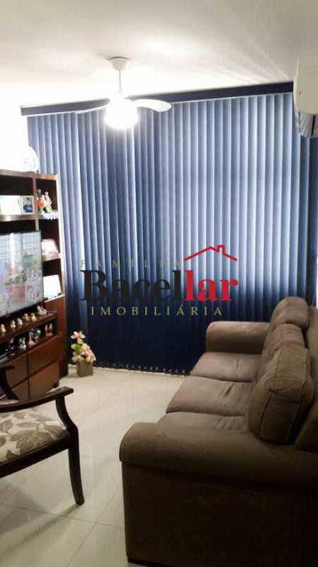42cd540295c265ae95c7d4e8572e58 - Apartamento à venda Rua RUA PAULA BRITO,Andaraí, Rio de Janeiro - R$ 340.000 - RIAP20278 - 4