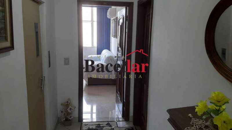 72bdde586e48e72abc93c1a918eac0 - Apartamento à venda Rua RUA PAULA BRITO,Andaraí, Rio de Janeiro - R$ 340.000 - RIAP20278 - 8