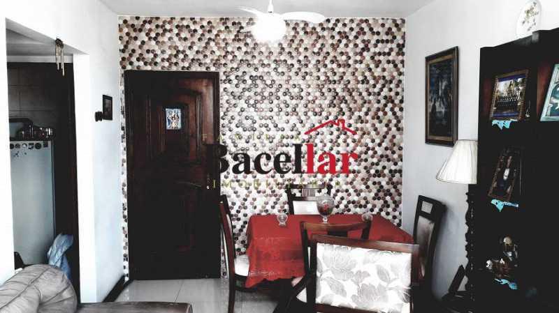 532b689ff530a5fef77d78f0eb890e - Apartamento à venda Rua RUA PAULA BRITO,Andaraí, Rio de Janeiro - R$ 340.000 - RIAP20278 - 5