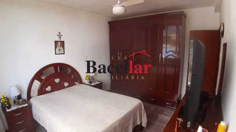 987b1791492d60dd9b46b0546e5b54 - Apartamento à venda Rua RUA PAULA BRITO,Andaraí, Rio de Janeiro - R$ 340.000 - RIAP20278 - 9