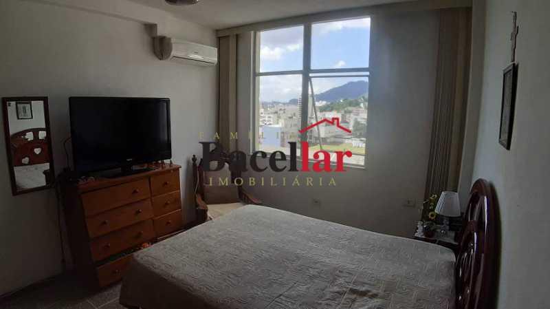 6523cfa55c1e59bb3078cfd5e82e75 - Apartamento à venda Rua RUA PAULA BRITO,Andaraí, Rio de Janeiro - R$ 340.000 - RIAP20278 - 10