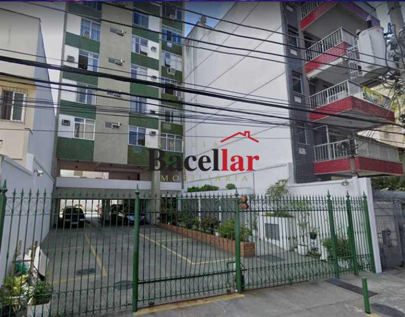 fe45366fba40478aa327aa359bdc16 - Apartamento à venda Rua RUA PAULA BRITO,Andaraí, Rio de Janeiro - R$ 340.000 - RIAP20278 - 1