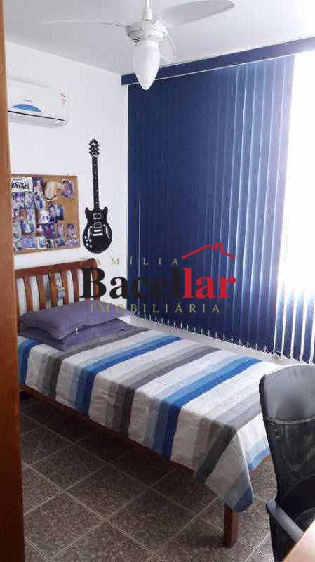 foto - Paula Brito - Apartamento à venda Rua RUA PAULA BRITO,Andaraí, Rio de Janeiro - R$ 340.000 - RIAP20278 - 12