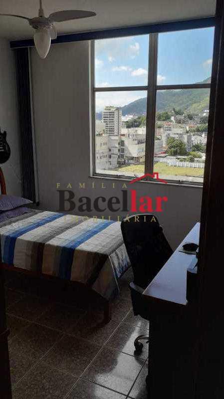 foto 3 - Paula Brito - Apartamento à venda Rua RUA PAULA BRITO,Andaraí, Rio de Janeiro - R$ 340.000 - RIAP20278 - 13
