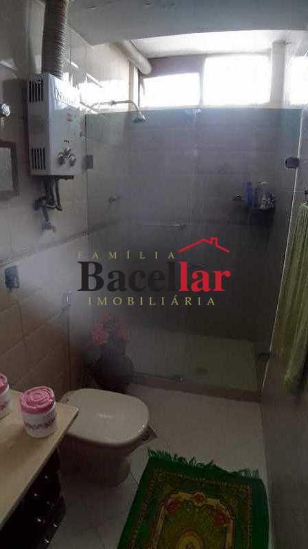 foto 4 - Paula Brito - Apartamento à venda Rua RUA PAULA BRITO,Andaraí, Rio de Janeiro - R$ 340.000 - RIAP20278 - 15