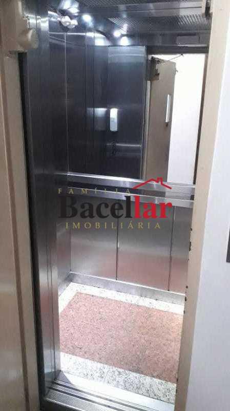 foto 6 - Paula Brito - Apartamento à venda Rua RUA PAULA BRITO,Andaraí, Rio de Janeiro - R$ 340.000 - RIAP20278 - 20