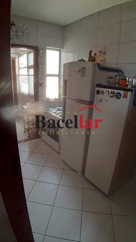 foto 8 - Paula Brito - Apartamento à venda Rua RUA PAULA BRITO,Andaraí, Rio de Janeiro - R$ 340.000 - RIAP20278 - 18