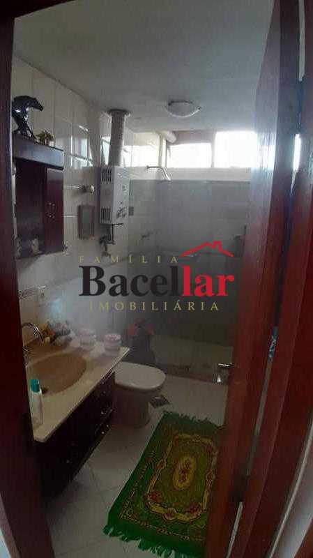 foto 10 - Paula Brito - Apartamento à venda Rua RUA PAULA BRITO,Andaraí, Rio de Janeiro - R$ 340.000 - RIAP20278 - 16