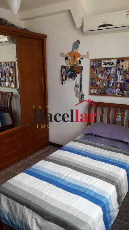 foto 11 - Paula Brito - Apartamento à venda Rua RUA PAULA BRITO,Andaraí, Rio de Janeiro - R$ 340.000 - RIAP20278 - 14
