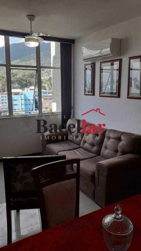 foto 12 - Paula Brito - Apartamento à venda Rua RUA PAULA BRITO,Andaraí, Rio de Janeiro - R$ 340.000 - RIAP20278 - 7