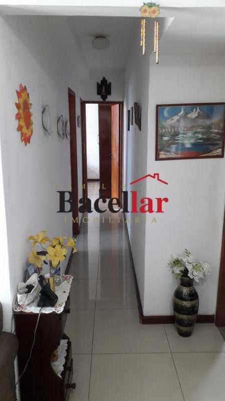 foto 14 - Paula Brito - Apartamento à venda Rua RUA PAULA BRITO,Andaraí, Rio de Janeiro - R$ 340.000 - RIAP20278 - 11