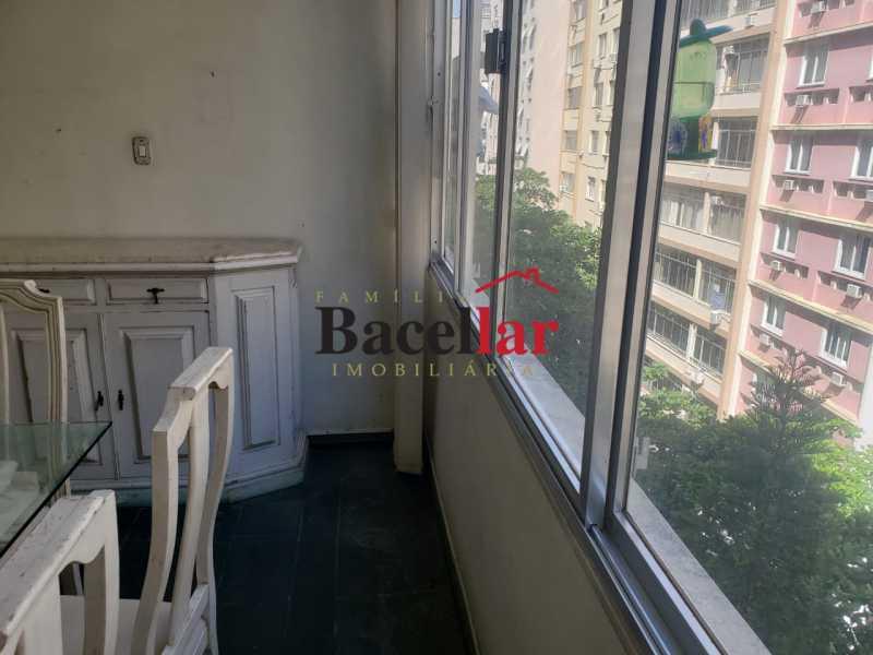 WhatsApp Image 2020-11-30 at 1 - Apartamento 3 quartos à venda Rio de Janeiro,RJ - R$ 1.650.000 - RIAP30109 - 1