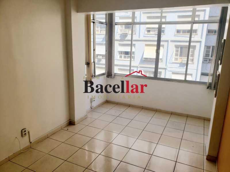 WhatsApp Image 2020-11-30 at 1 - Apartamento 3 quartos à venda Rio de Janeiro,RJ - R$ 1.650.000 - RIAP30109 - 3