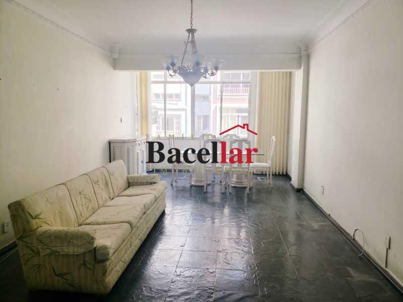 WhatsApp Image 2020-11-30 at 1 - Apartamento 3 quartos à venda Rio de Janeiro,RJ - R$ 1.650.000 - RIAP30109 - 4
