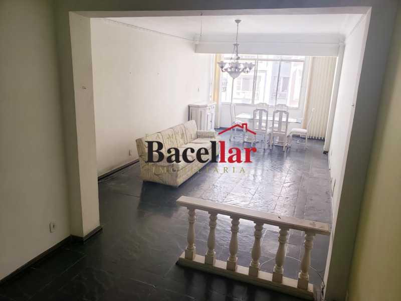 WhatsApp Image 2020-11-30 at 1 - Apartamento 3 quartos à venda Rio de Janeiro,RJ - R$ 1.650.000 - RIAP30109 - 5