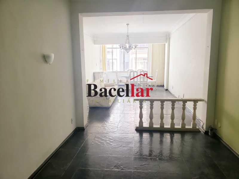 WhatsApp Image 2020-11-30 at 1 - Apartamento 3 quartos à venda Rio de Janeiro,RJ - R$ 1.650.000 - RIAP30109 - 6