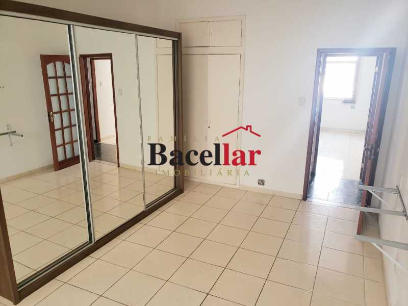 WhatsApp Image 2020-11-30 at 1 - Apartamento 3 quartos à venda Rio de Janeiro,RJ - R$ 1.650.000 - RIAP30109 - 7