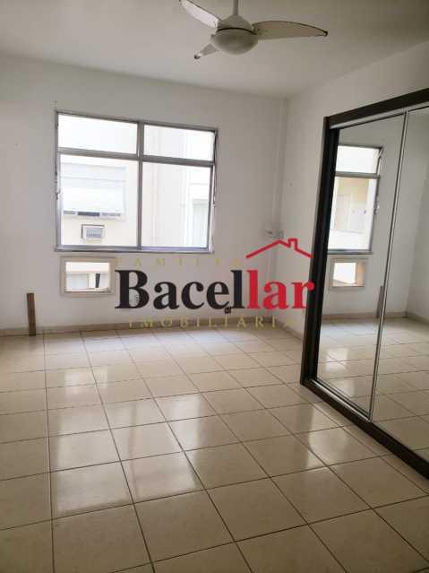 WhatsApp Image 2020-11-30 at 1 - Apartamento 3 quartos à venda Rio de Janeiro,RJ - R$ 1.650.000 - RIAP30109 - 8