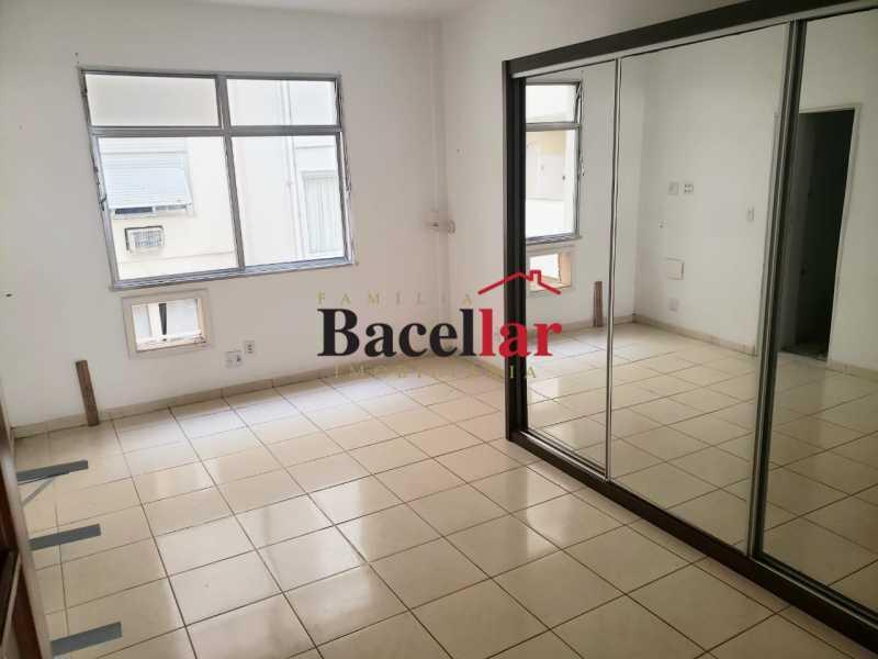 WhatsApp Image 2020-11-30 at 1 - Apartamento 3 quartos à venda Rio de Janeiro,RJ - R$ 1.650.000 - RIAP30109 - 9