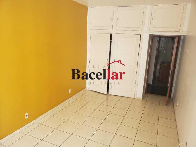 WhatsApp Image 2020-11-30 at 1 - Apartamento 3 quartos à venda Rio de Janeiro,RJ - R$ 1.650.000 - RIAP30109 - 11